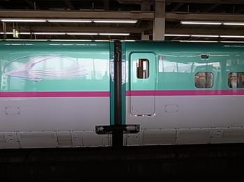 R0012978.JPG