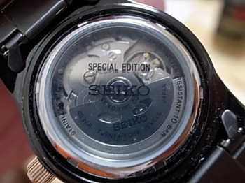 R0014023.JPG
